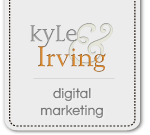 KyleandIrving_digital_marketing
