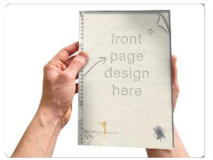 graphic design kyle & irving digital marketing