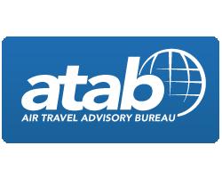 atab_logo