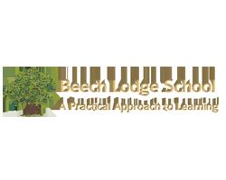 beechlodge_logo