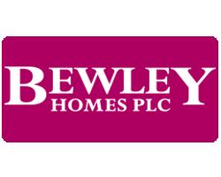 bewley_logo