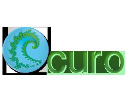 curo_logo_ver3