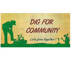digforcommunity_logo