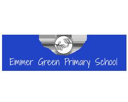 emmergreen_logo