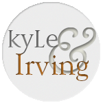 Kyle & Irving Digital Marketing
