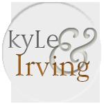 Kyle & Irving Digital Marketing