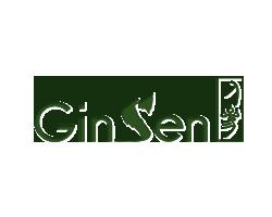 ginsen_logo