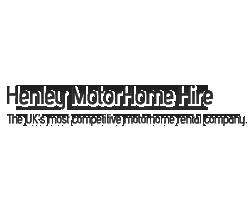 henleymotorhome_logo