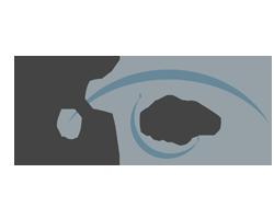 jsnlp_logo