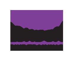 londonbiketraining_logo
