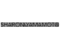 sharonyamamoto_logo