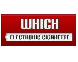 which_logo