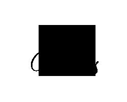 whites_logo