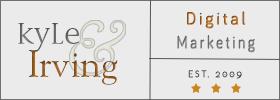 Kyle-&-irving-digital-marketing-logo-P