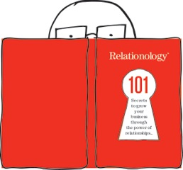 Relationology Secrets